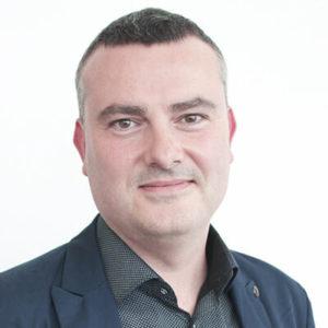 Mathias Kimpl