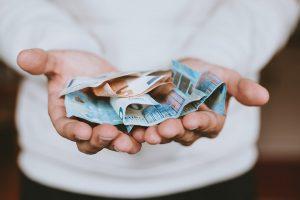 Auf die EU-Umsatzsteuerreform vorbereitet sein durch domonda