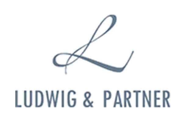 Logo Ludwig & Partner