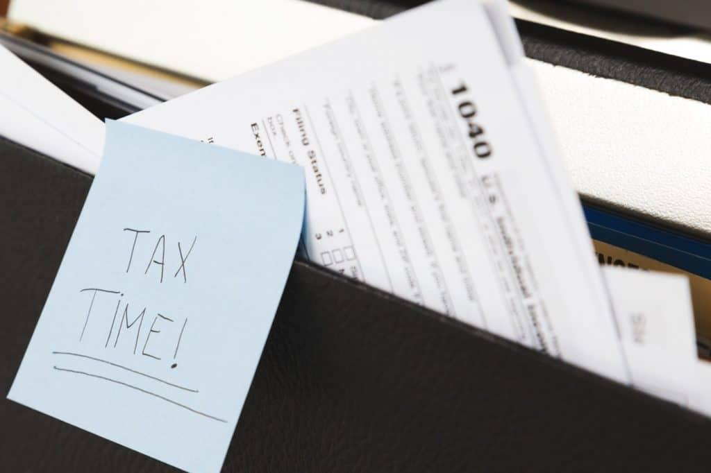 steuerberater-kosten-domonda