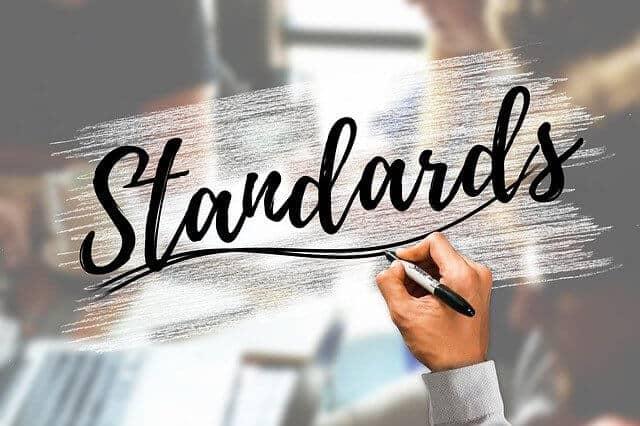 STandards-e-rechnung