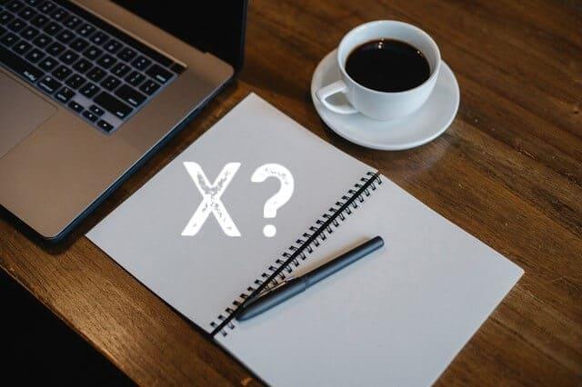 Was ist XRechnung?