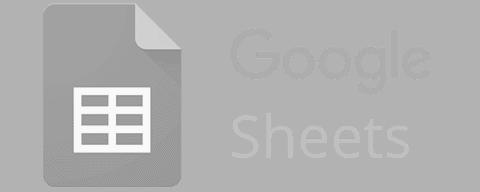 Google-Sheets-Partner-SS