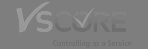 VSCORE-Startseite