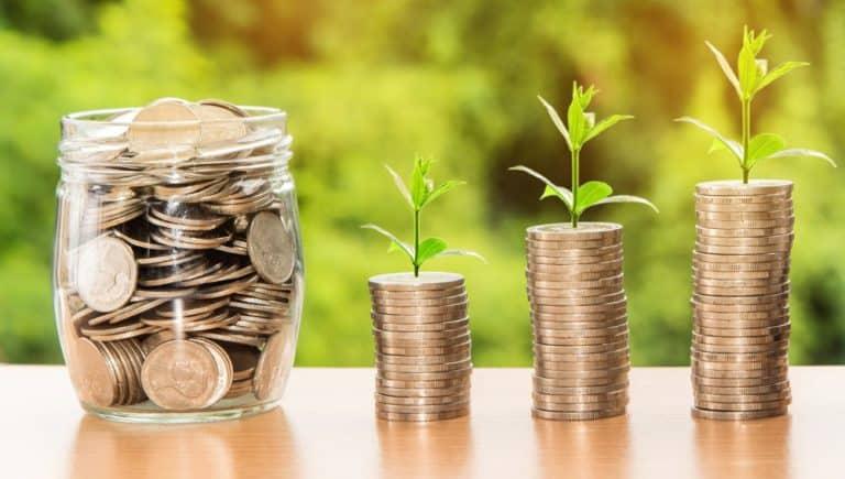 Rechnungsfreigabe Software - eine sinnvolle Investition?