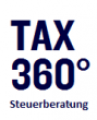 Tax 360