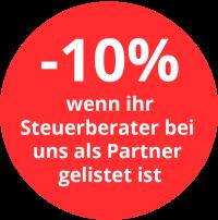 steuerberater_teaser